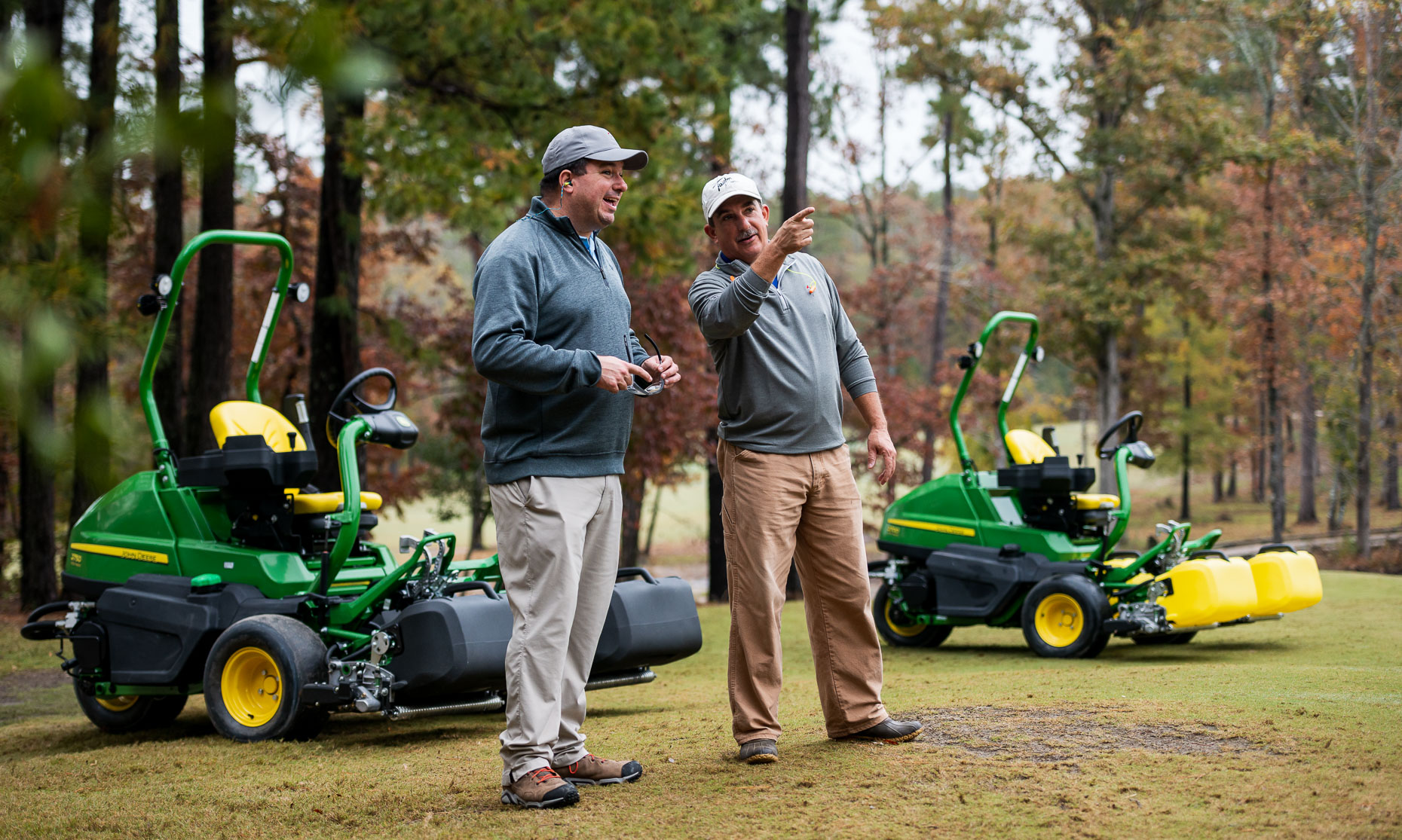 20181106_JohnDeere_SouthernPinesNC_0041